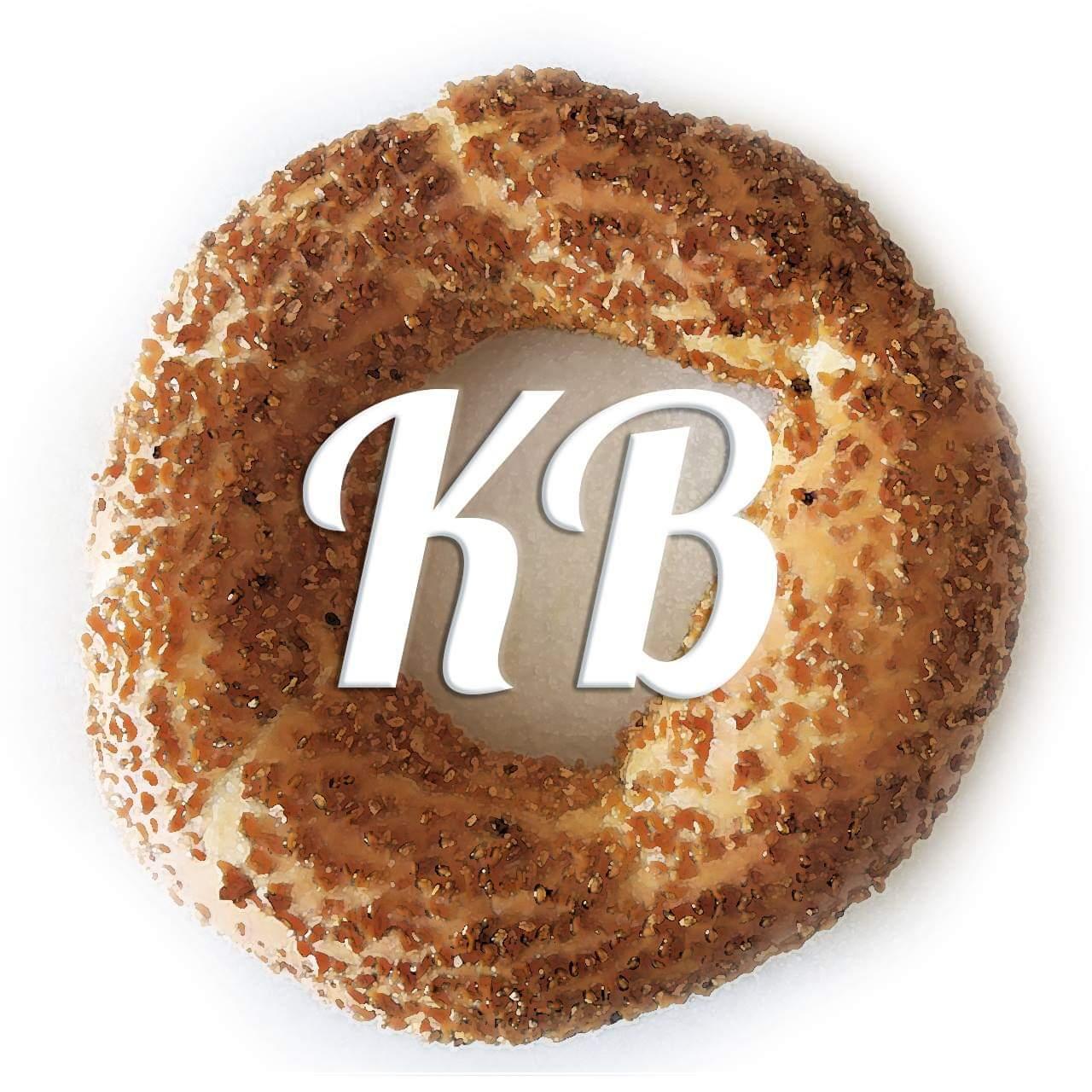 Kale's Bagels
